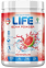 Tree of Life LIFE BCAA 400 г watermelon