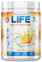 Tree of Life LIFE BCAA 400 г orange