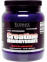 Ultimate Nutrition 100% Creatine Monohydrate 1000 г