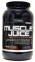 Ultimate Nutrition Muscle Juice Revolution 2120 г Vanilla Cream