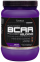 Ultimate Nutrition BCAA 12000 228 г Orange
