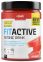 VP Laboratory FitActive Isotonic Drink 500 г Арбуз
