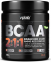 VP Laboratory BCAA 2:1:1 300 г кола