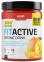 VP Laboratory FitActive Isotonic Drink 500 г Манго
