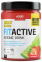 VP Laboratory FitActive Isotonic Drink 500 г Клубника-лайм