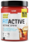 VP Laboratory FitActive Isotonic Drink 500 г Кола