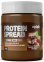 VP Laboratory Protein Spread 250 г Шоколад Фундук
