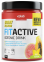VP Laboratory FitActive Isotonic Drink 500 г тропик