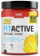VP Laboratory FitActive Isotonic Drink 500 г ананас