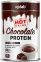 VP Laboratory Hot Chocolate Protein 370 г